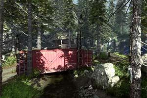 《使命召唤16》2V2对战视频 玩家畅享4K高清体验!