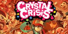 全新休闲益智类游戏《水晶危机》游侠专题站正式上线