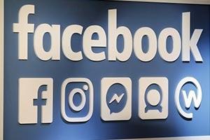 揭秘脸书泄密事件!由罗素兄弟旗下AGBO影业制作!
