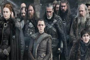 HBO主席:从没有打算过重拍《权力的游戏》第八季