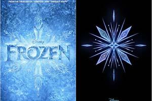 专家喊话迪士尼:《冰雪奇缘2》中雪花形状不对!