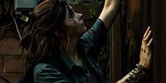 《美国末日2》顽皮狗转发艾莉COS 布景道具用心十足