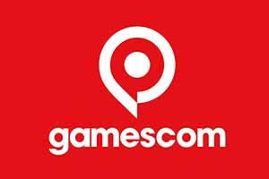 任天堂科隆游戏展游戏阵容公布 款款大作值得期待!