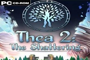 《西娅2:粉碎》游侠LMAO2.4完整汉化补丁发布!