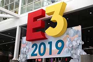E3主办方泄露超2000名参展者信息 面临2000万罚款!