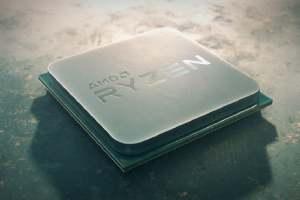 AMD已完成对Zen 3设计阶段 2020年或将正式推出!