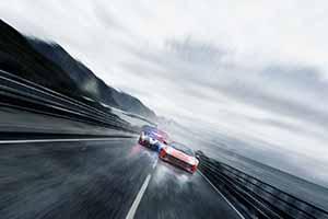 EA将于8月14日正式公布《极品飞车》新作的详细情报