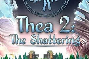 《西娅2:粉碎》游侠LMAO2.5完整汉化补丁发布!