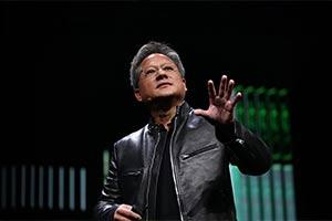NVIDIA Q2财报:营收25.8亿美元游戏业务依然是大头