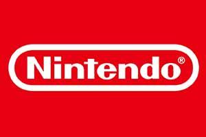 日本19上半年游戏销量公布 NS游戏大卖任天堂笑开花!