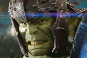 谁能够打败绿巨人浩克?IGN网友投票结果竟是这样!