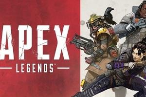 《APEX英雄》又见新瓜?EA怎么连躺着赚钱都不会