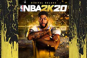 《NBA2K20》生涯模式详情 新主角演绎