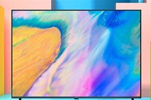 曝Redmi红米首款电视!70英寸极窄边 巨屏大智慧!