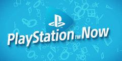 索尼宣布PS Now服务8月追加恶魔城,双截龙等名作!