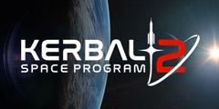 次世代游戏体验《坎巴拉太空计划2》游侠专题站上线