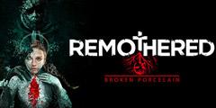 精神恐怖游戏《修道院瓷器世界》乐虎国际专题正式上线