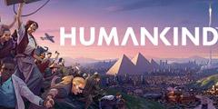 全新挑战性文明卡牌游戏《人类》Humankind专题上线