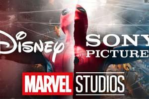 迪士尼索尼離婚,蜘蛛俠退出漫威竟然有人叫好?