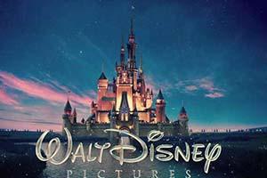 前员工实名指控迪士尼长期虚报数十亿美元收入!