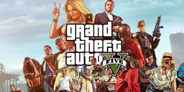 当《人民日报》遇上GTA,中国游戏界的偏见正在消除