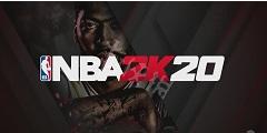 《NBA 2K20》试玩版评测:全新球员建模系统