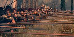 世嘉上调《全面战争》系列Steam各低价区价格含国区