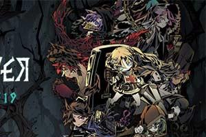 蓝洞新作《漩涡迷雾》官方公开8名玩家可选角色信息