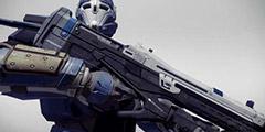 Bungie:《命运2》与动视是和平分手 会努力让它变好
