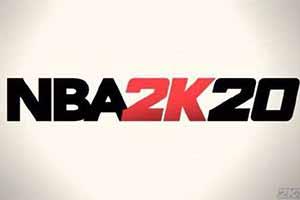 《NBA 2K20》最新预告片发布 MT模式新增转盘玩法!