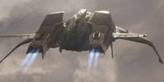 《星际公民》又推天价新飞船 其价格高达675美元!