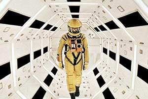 追寻未知!《Timeout》评选影史最佳科幻电影Top100