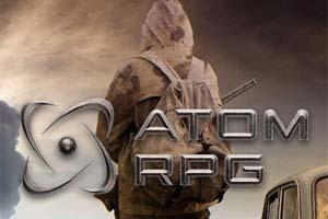 《核爆RPG:末日余生》LMAO3.7完整汉化补丁发布