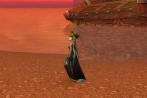 《魔兽世界》经典怀旧服与07年原版服对比视频发布!