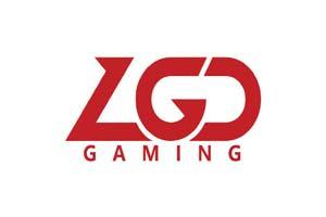 LGD公告宣布缺席新赛季Major赛事!教练357辞职