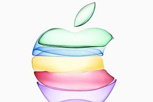 苹果发布会定于9月11日举行 或将有三款新iPhone发布