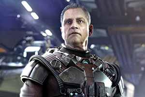 《星际公民》单人战役beta测试版延期至明年第三季度