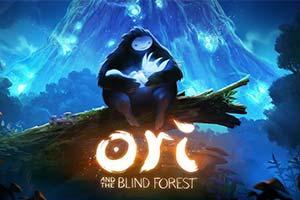 《奥日与迷失森林:决定版》演示视频公开 9月登陆NS