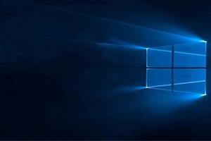 任重而道远!微软Windows 10系统终于占领半壁江山