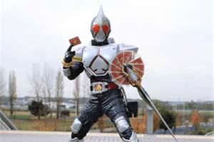 """10款""""显卡""""任你挑!《假面骑士》变身腰带现实版!"""