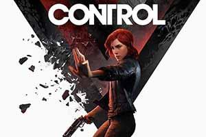 玩家甚至可以在《控制》中