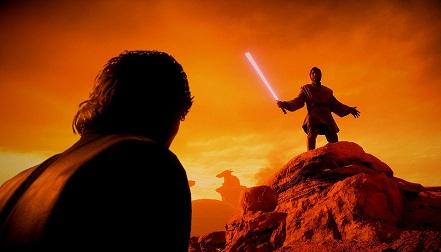 DICE不再害怕上网 《星战前线3》尚未提上开发日程