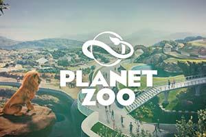 《动物园之星》19分钟实机演示!极致模拟经营享受