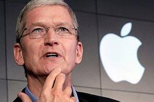 人生的大起大落!苹果回应开发者7倍工资:正在追回