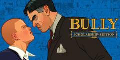 经典游戏《恶霸鲁尼》续作《恶霸鲁尼2》专题站上线