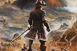 《八方旅人:大陆的霸者》新曲公开 西木康智负责制作