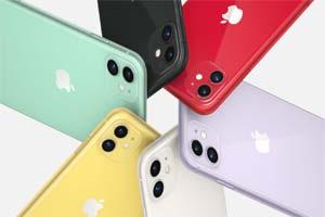 苹果新iPhone国行版价格公布!最低售价5499元起