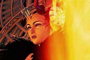 《最终幻想8:重制版》LMAO1.2汉化补丁下载发布!