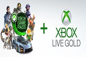 Xbox港服开启特惠活动:37款经典游戏最低7折起!