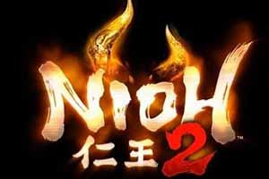 TGS19:《仁王2》新要素汇总 一款诚意满满的续作!